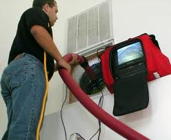 air-duct-cleaning-Austin