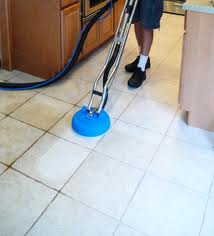 tile-and-grout-cleaning-Houston